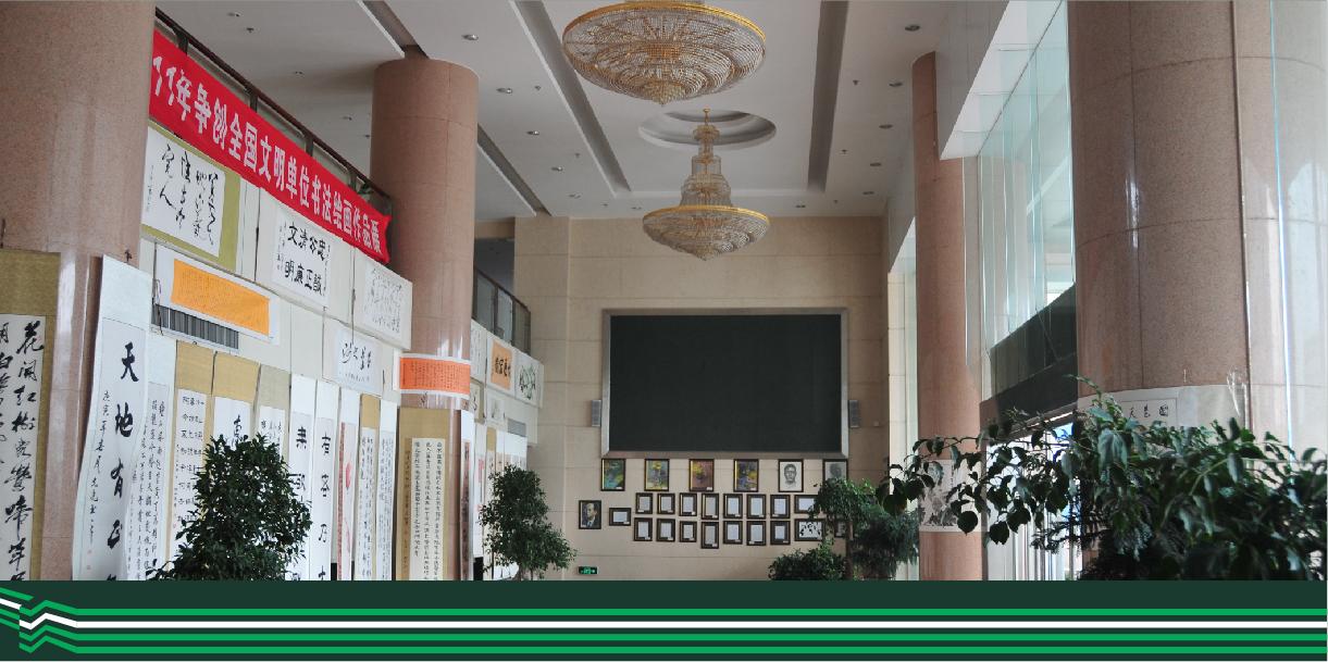 洛阳市人民检察院网络信息中心(图1)